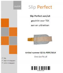 Slip Perfect