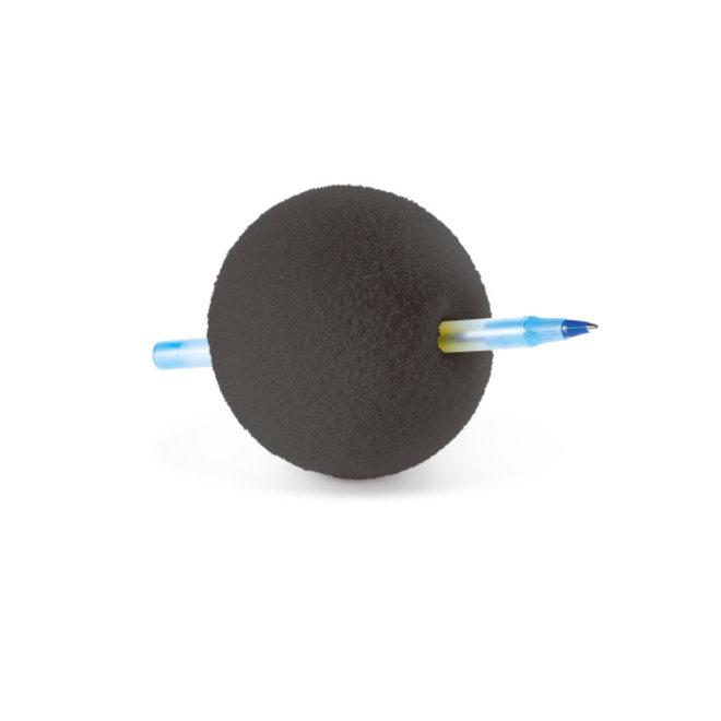 Pen Ball Grip