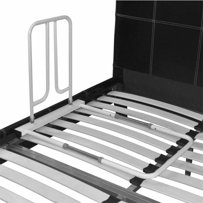 Bedbeugel  Solo niet in hoogte verstelbaar voor bed met bedombouw