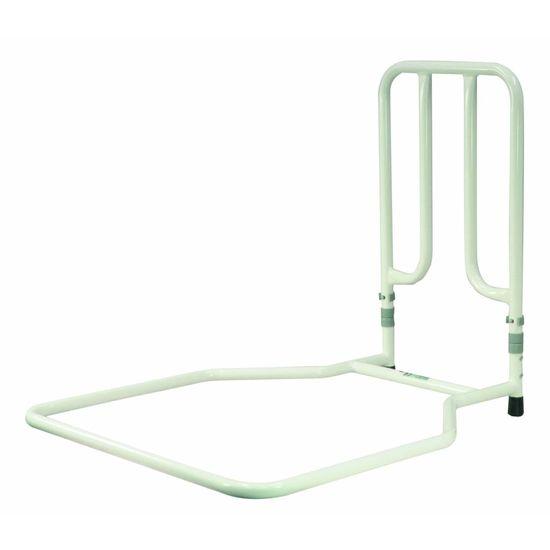 Bedbeugel in hoogte verstelbaar (geschikt voor boxspring)