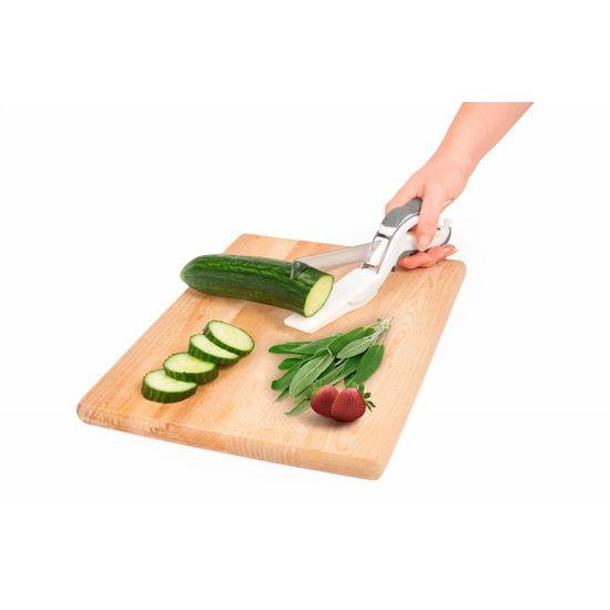 Vitility Groente- en kruidenschaar