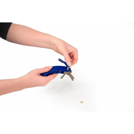 Sleuteldraaihulp 3 sleutels