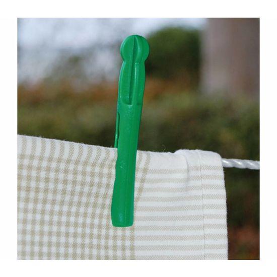 Schuifbare wasknijpers