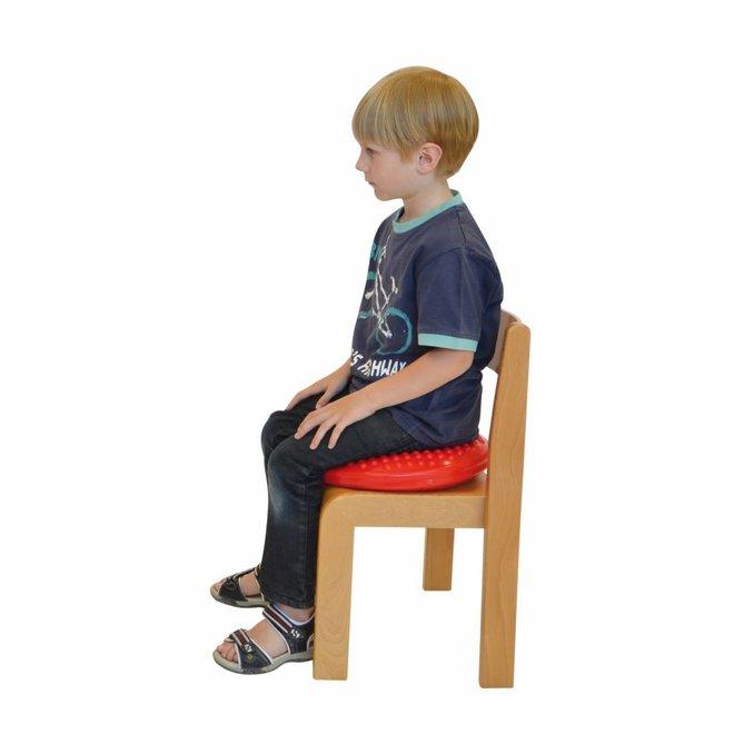 Disc O Sit Junior wiebelkussen