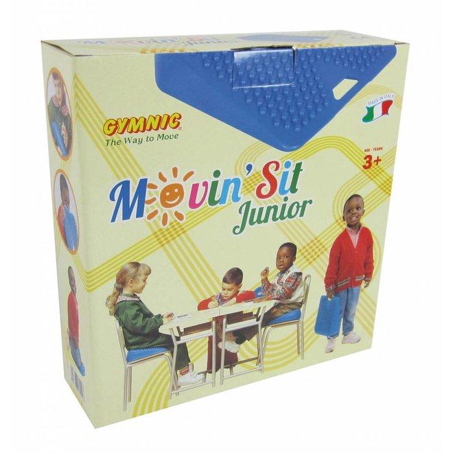 Movin Sit Junior