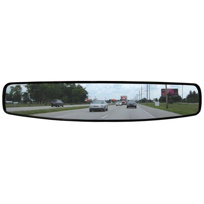 Panoramische autospiegel