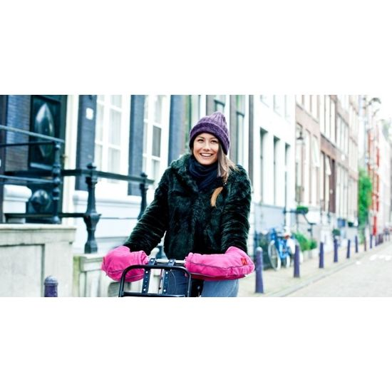 Wobs (warm on bikes)