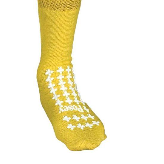 Posey Antislip sokken Posey