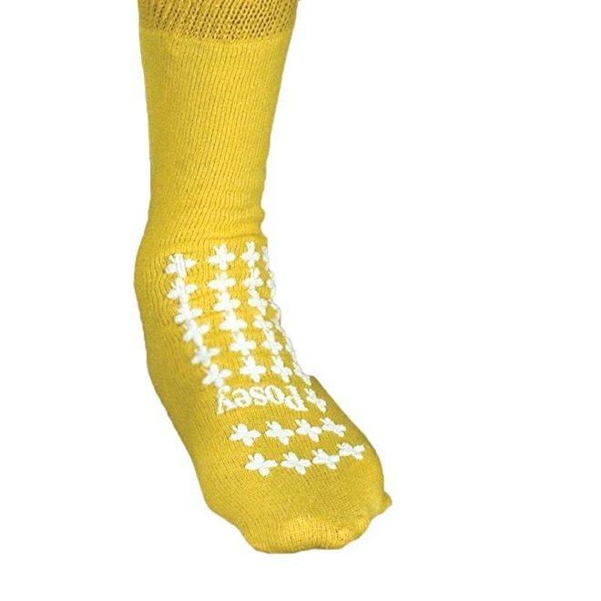 Antislip sokken Posey