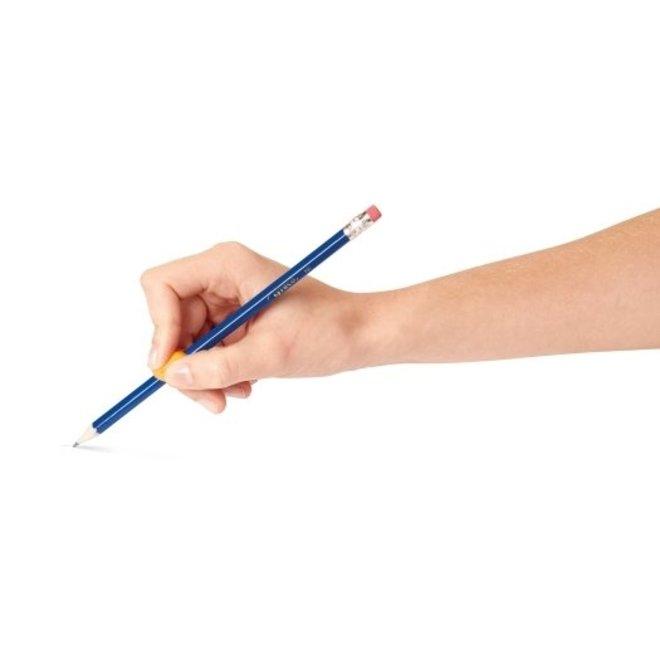 PenGrip Small