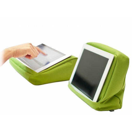 Bosign  Tablet kussen limoen