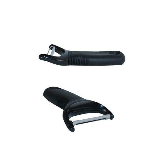 Oxo Good Grips dunschiller Y- model