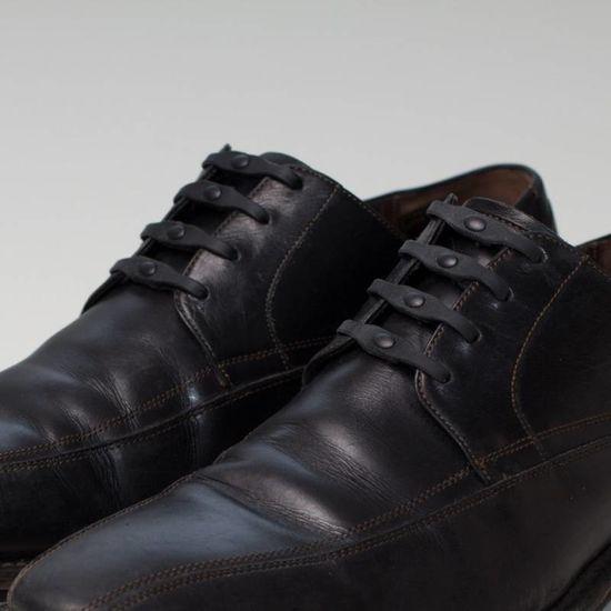 Shoeps zwart