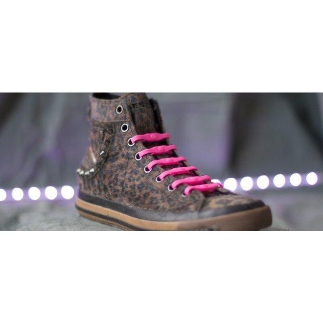 Shoeps roze