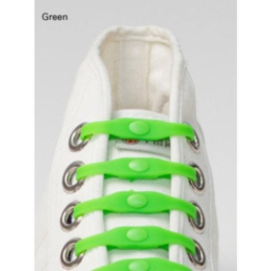 Shoeps groen