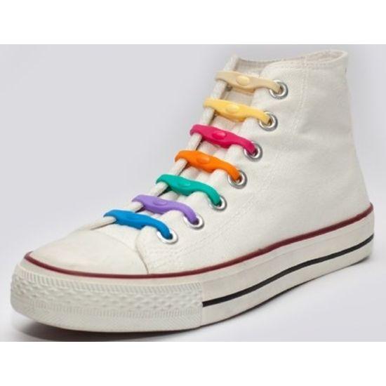 Shoeps mix