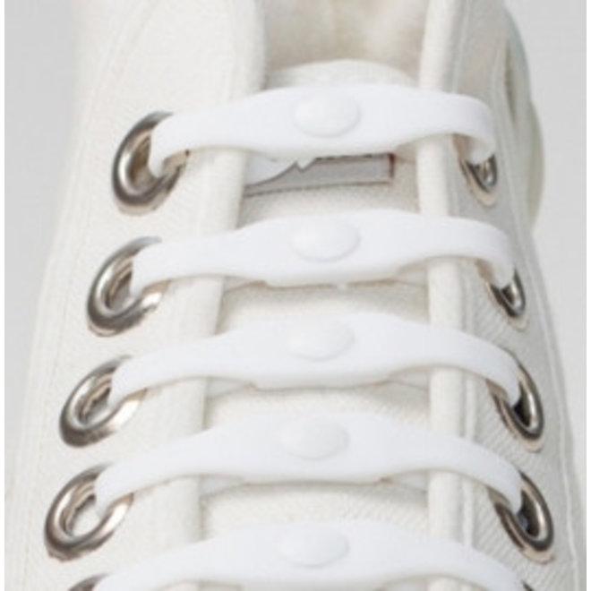 Shoeps wit