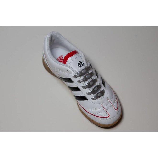 Shoeps zilver