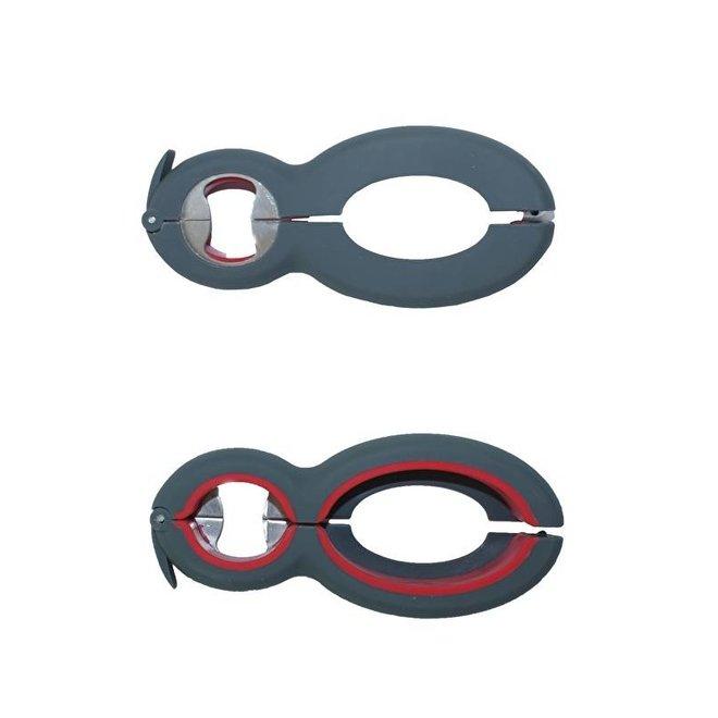 Multi opener Adhome