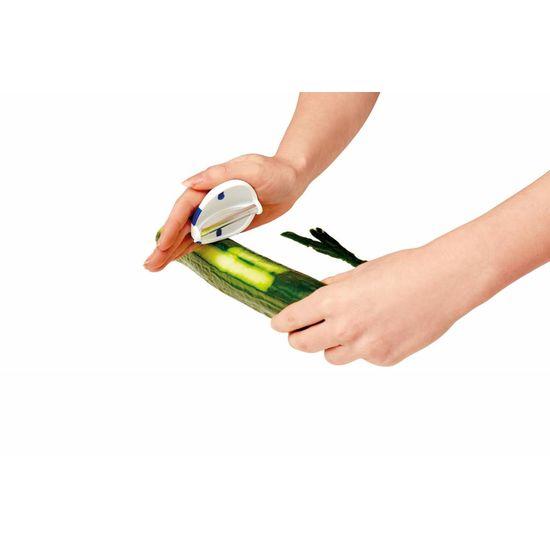 Vitility Dunschiller voor aan je vinger
