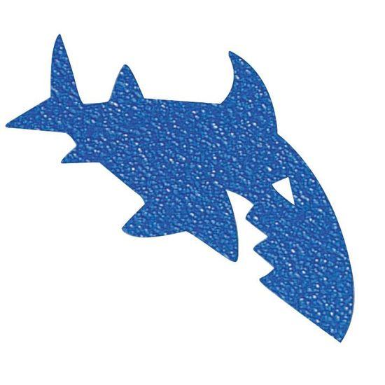 Bosign Antislip sticker haai
