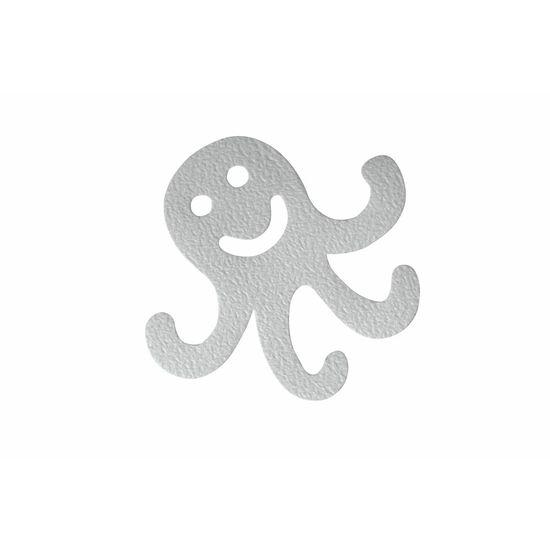 Bosign Antislip sticker octopus