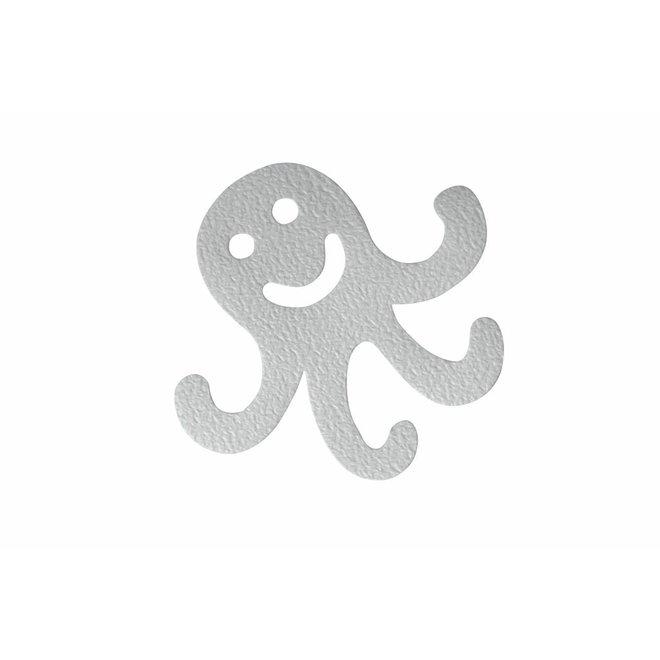 Antislip sticker octopus