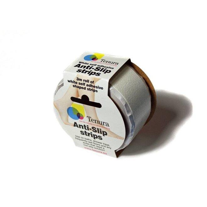 Antislip sticker streep