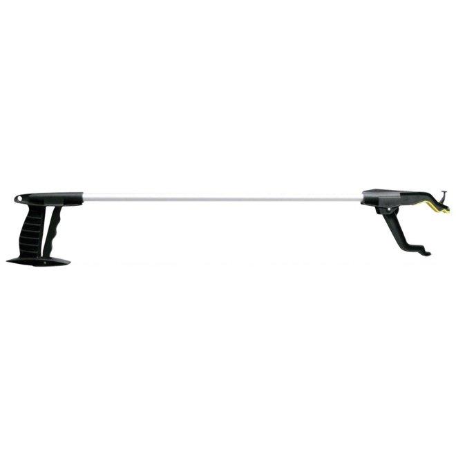 Handy reacher