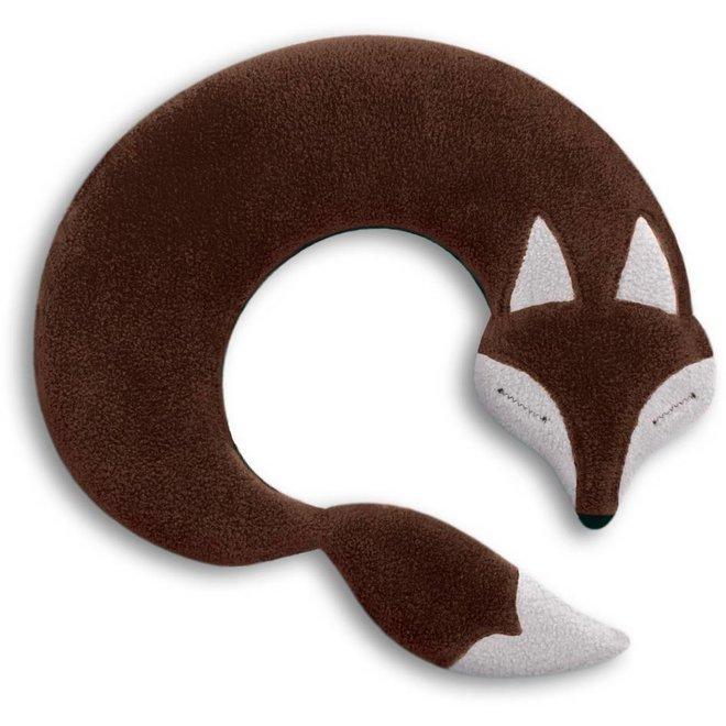 Warmtekussen Fox