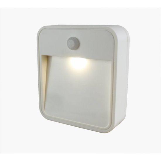 Obbomed Bewegingsmelder licht infrarood