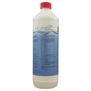 Spa Balancer Ultrashock - Chloorvrije waterbehandeling (1000ml)