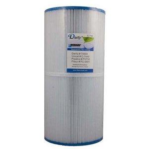 Darlly Spa Filter SC740