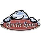Arctic Spa filters