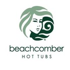 Beachcomber Spa filters