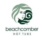 Beachcomber Spa filters