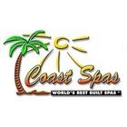 Coast spa filters