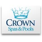 Crown Spas's Filters