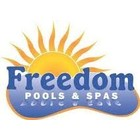 Freedom Spa Filters