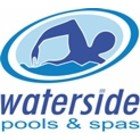 Waterside Leisure UK Spa Filter