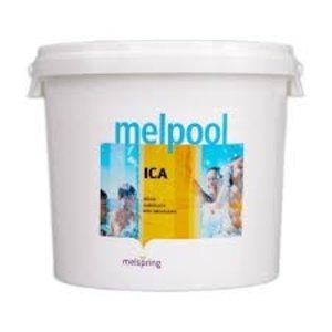 Melpool ICA Chloorstabilisator 4 KG