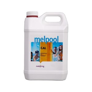 Melpool Kalk Stabilisator 5 Liter