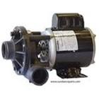 Aquaflo Circ Pump for Sundance Spas (2 x 2)