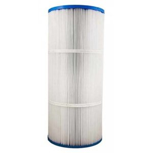 Darlly Spa Filter SC763 (Sundance)