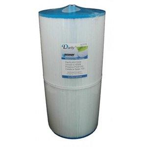 Darlly Spa Filter SC775