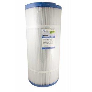 Darlly Spa Filter SC707