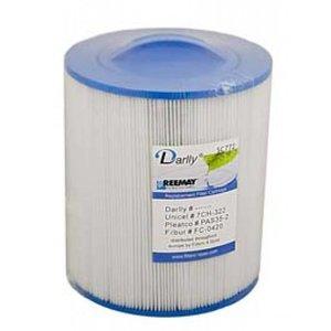 Darlly Spa Filter SC771