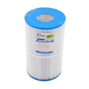 Darlly Spa Filter SC767