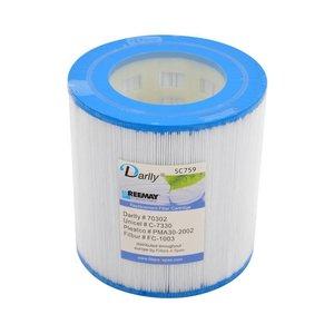 Darlly Spa Filter SC759