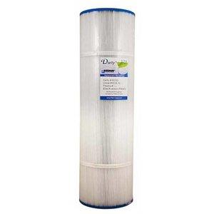 Darlly Spa Filter SC758